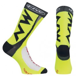 NORTHWAVE EXTREME TECH PLUS FLUOR